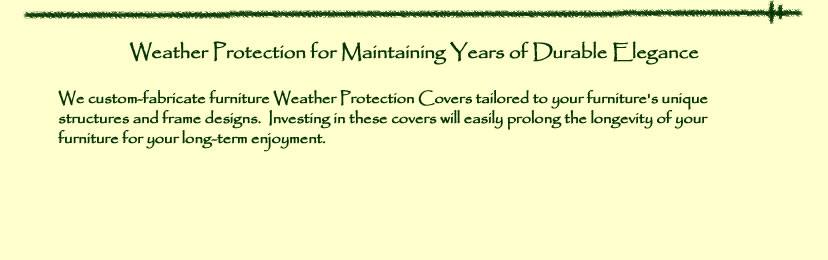 text_weatherprotection